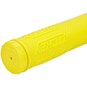Ritchey Comp True Grip X - Grips - jaune
